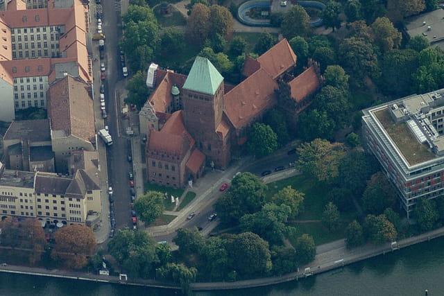 Musée allemand de l'Horlogerie à Furtwangen