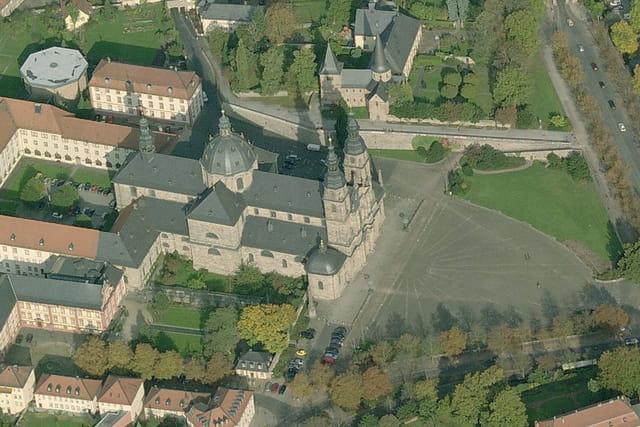Dommuseum de Salzbourg