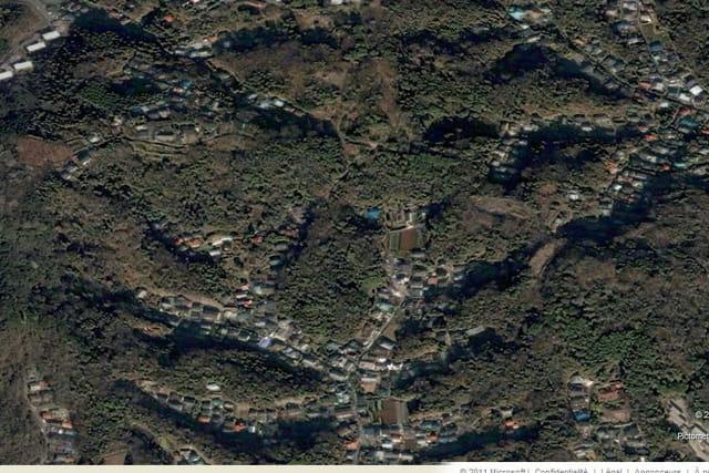 Le sanctuaire Zeniarai-Benzaiten